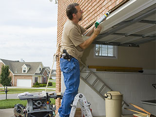 Garage Door Maintenance Specialists | Garage Door Repair New Hope, MN