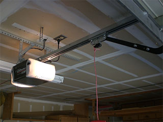 Garage Door Openers | Garage Door Repair New Hope, MN
