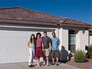 Garage Door Dimensions | Garage Door Repair New Hope, MN