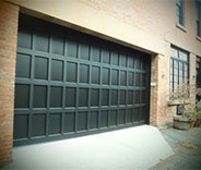 Blogs | Garage Door Repair New Hope, MN